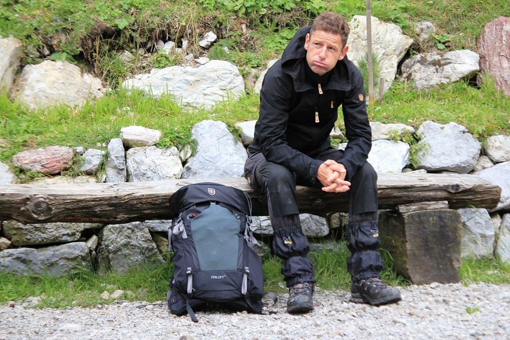 Kletterausrüstung Packliste : Packliste e5 die perfekte wanderausrüstung