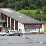 Venet-Bahn