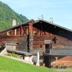 Tisenhof