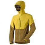 dynafit-chugach-wsr-jacket-softshelljacke